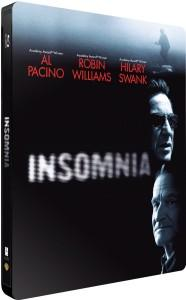 insomnia-steelbook-blu-ray-warner-bros