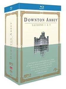 downton-abbey-saisons-1a-5-blu-ray-universal-pictures