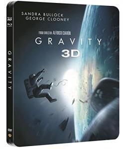 gravity-blu-ray-3d-steelbook-warner-bros