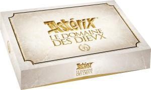 asterix-le-domaine-des-dieux-edition-prestige-blu-ray-3d-m6-video