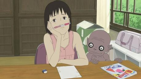 photo-Lettre-a-Momo-Momo-e-no-tegami-2011-3
