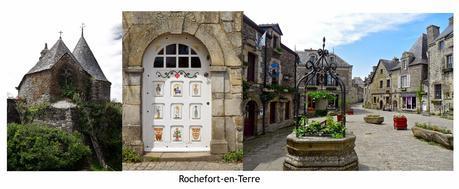 La Bretagne 101 #VacancesMarines