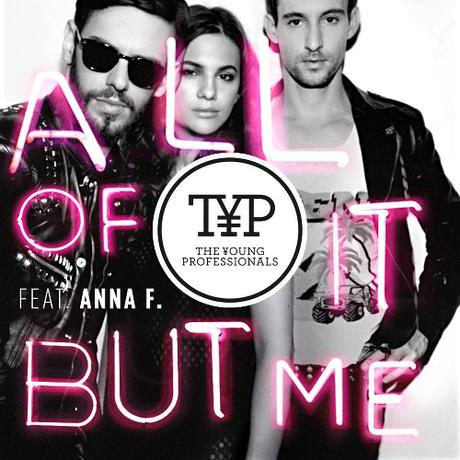typ-all-of-it-but-me-single-cover