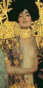1_Klimt_Judith_Belvedere-250