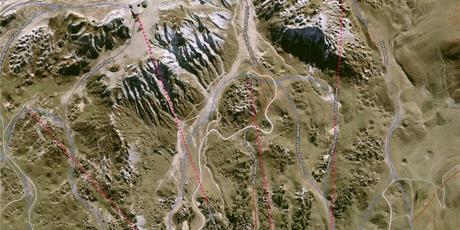 Google_maps_stations_ski_0