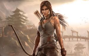 tomb_raider_2013-wide