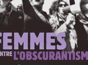 Journée internationale lutte pour Droit Femmes programme mars