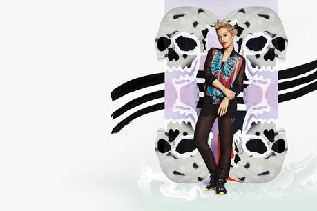 Adidas-Originals-Rita-Ora-Pack-O-Ray (2)