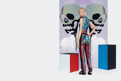 Adidas-Originals-Rita-Ora-Pack-O-Ray (1)