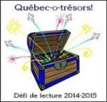 Logo-québec-o-trésors-petit-200x191