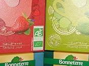 thes bonneterre [#testproduits #teaddict #teamtea]