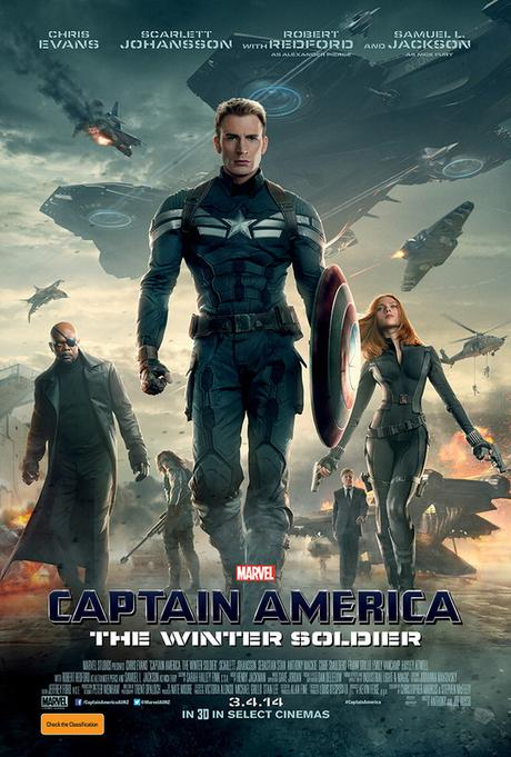 Captain America: The Winter Soldier-2014