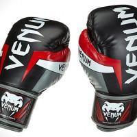 8 gants de boxe qui vont faire de vous l'égal de Rocky Balboa