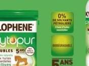 Phytopur, produit naturel biodégradable pour protection traitement bois