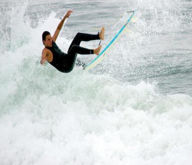 rp_surf.jpg