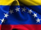 Renforcement pouvoir citoyen droits sociaux, sanctions envers États-Unis Venezuela répond tentative coup d'État