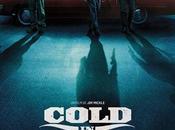 Cinéma Cold July, critique