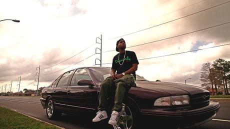 currensy-2015_unionstreet