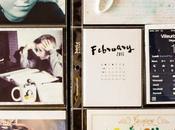 album 2015 #Février