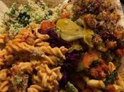 FOODMAKER Enfin alternative good food d'Exki