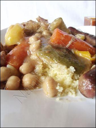 couscous assia   (2)