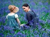 Film bright star