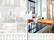 Catherine Plumet Interior design