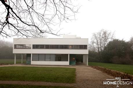 Villa Savoye (7)