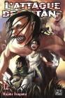 Parutions bd, comics et mangas du mercredi 4 mars 2015 : 48 titres annoncés