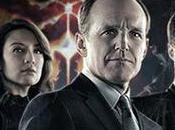 Agents SHIELD-Saison 1-3-2013/14