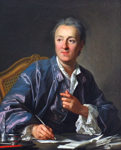 483px-Denis_Diderot_111.PNG