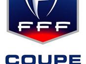 Boulogne Mer-Saint Etienne: compositions probables