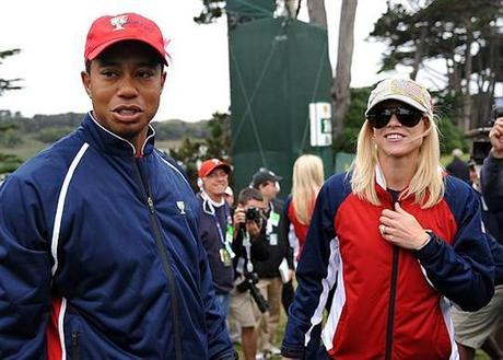 Les scandales sexuels: Une affaire de sportifs