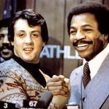 «Creed»: Le film qui va mettre en scène le fils d'un rival de Rocky Balboa