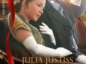 Libertin Séduire Julia Justiss