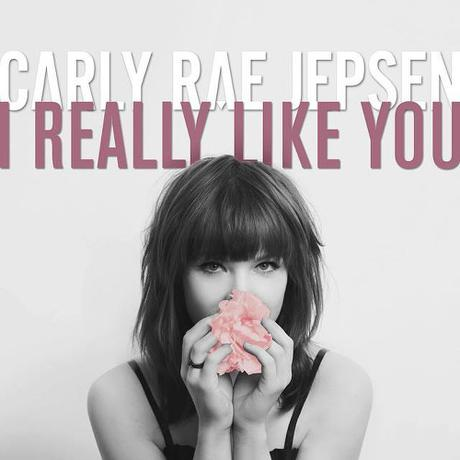 carly-rae-jepsen-single-cover