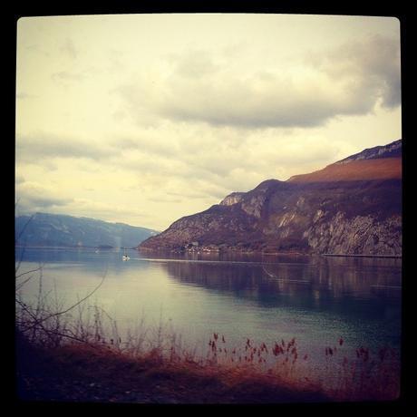 Traverser les paysages (28 février)