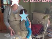 Atelier mini muffins