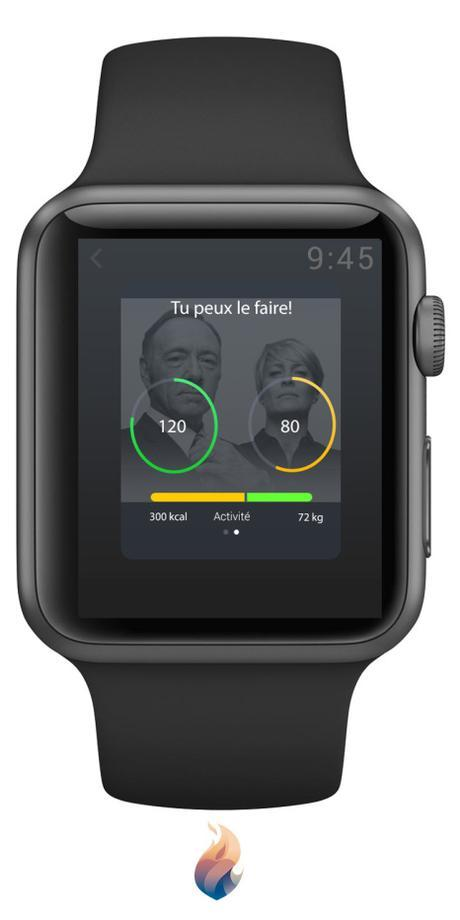 Apple-Watch-tracking