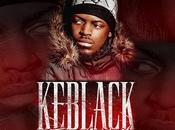 """Keblack clip """"Tout Bien"""" inspiré Maître Gims"""