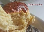 Brioche Mascarpone, sucre perlé