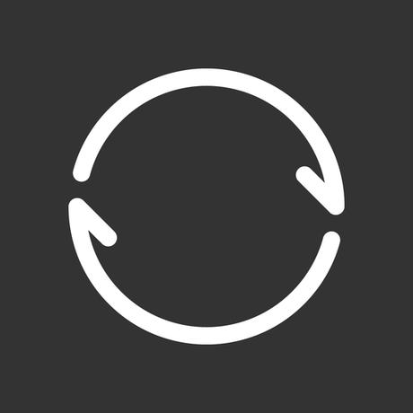 BitTorrent 2: sauvegardez et synchronisez vos données sur Mac