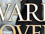 J.R. Ward Lover Last 2,5/10