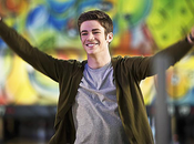 "Flash Synopsis photos promos l'épisode 1.15 ""Out Time"""