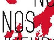 Aléxis Tsípras: destruction Grèce modèle pour l'Europe