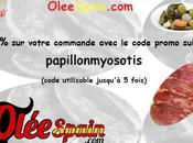 Salade clémentines feta mâche [#salade #fruits #légumes #fromage]