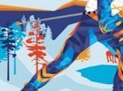 biathlon lance championnats monde