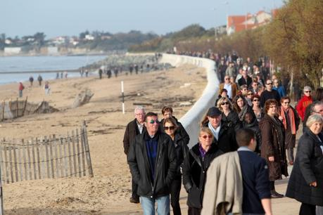 Pourquoi la Charente-Maritime, c'est bien aussi pendant l'hiver