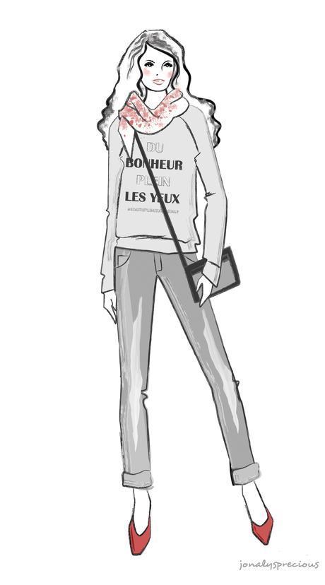 sac-Sabrina-Paris-fashion-illustration