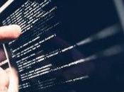 données santé attirent hackers